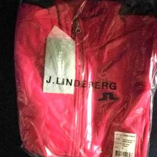 全新J. Lindeberg女裝外套保暖風褸 細碼,中碼 未剪牌 S,M 正版 Brand from Stockholm