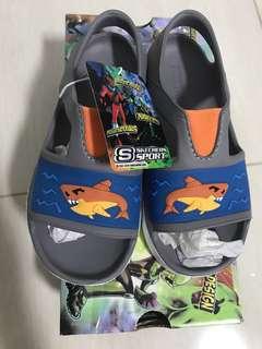 Skechers Kid's Sandals