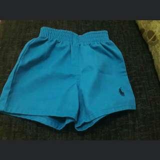 Ralp Lauren shorts