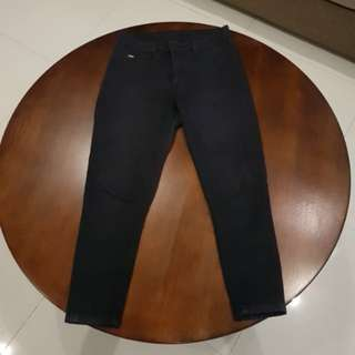 My Preloved Authentic Jag skinny jeans ❤