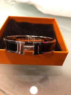 🚚 Hermès H 手環 PM