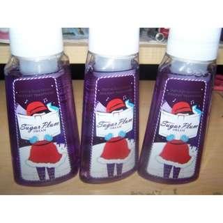 Bath & Body Works Gentle Foaming Hand Soap, 259ml