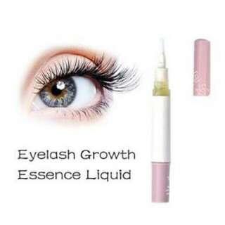 variable Y eye lash grower