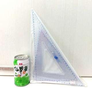 超大三角尺