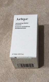 (NEW) Jurlique Activating Water Essence travel size