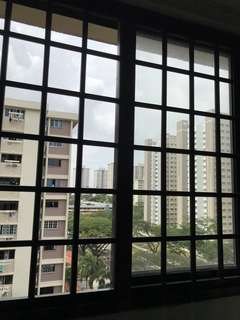 4NG HDB for sale in Bedok