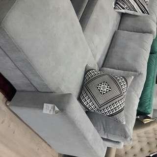 Sofa bisa di cicip tanpa kartu kredit