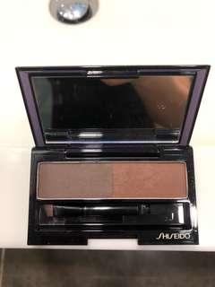 Shiseido Eyebrow Powder