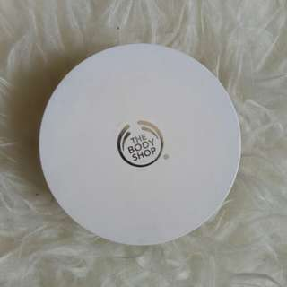 The Body Shop Cushion