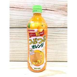 """"""" 大勝屋 だいかつ """"特 價 商 品  日本 Sangeria草莓牛奶  柑橘果粒果汁  水蜜桃椰果果汁 ~ 歡迎批發 ~"""