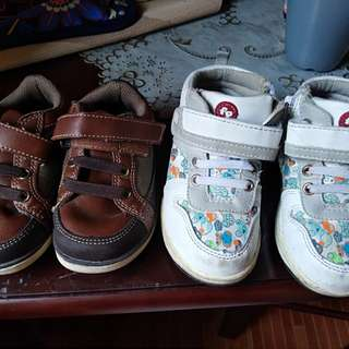 Shoes for Boys 1t 2t