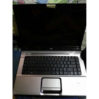 Second Hand Laptop