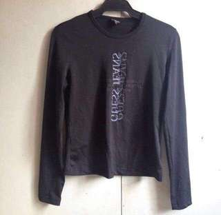 Guess Long Sleeves
