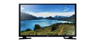 Brand new Samsung LED Smart Tv 32""