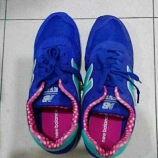 New Balance 球鞋