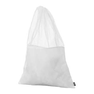 [IKEA] SNAFS Laundry Bag / White