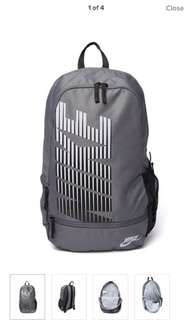 Nike bag 💯% authentic