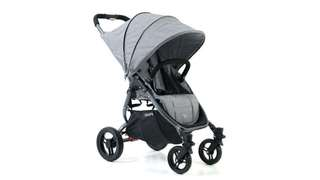 Valco baby snap4 stroller