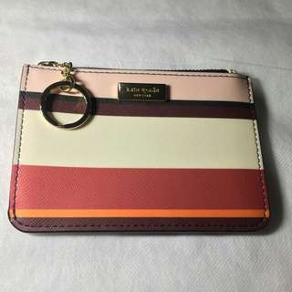 New Authentic Kate Spade Bitsy