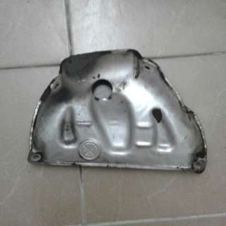 Proton gen 2 extractor cover