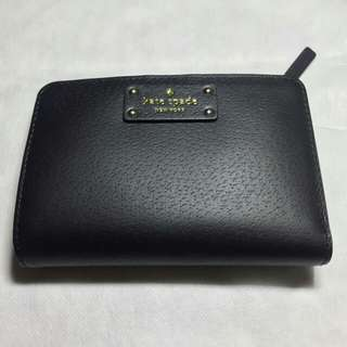New Authentic Kate Spade Tellie
