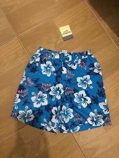 Authentic Osh Kosh Swimming Shorts