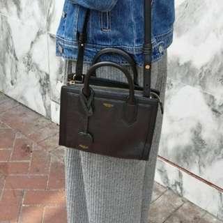 Pernelle handbag