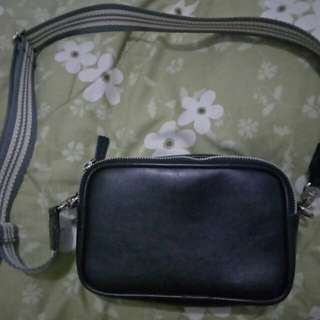 Slingbag Flashy
