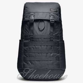 NK AF-1 BKPK 雙肩包  - BA5731010 - 原價2650元