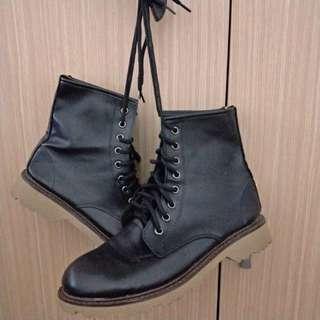 🔆二手馬丁靴