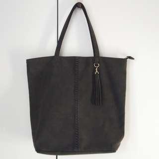日牌 Legato Largo shoulder bag