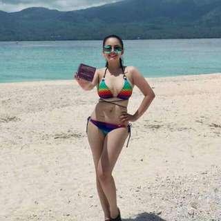 Garcinia Cambogia Best Slimming