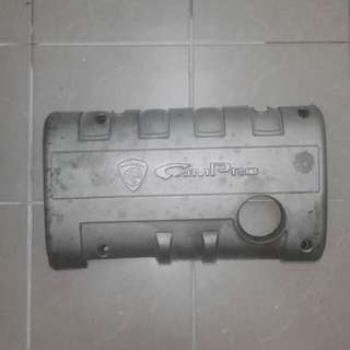 Proton gen 2 engine top cover