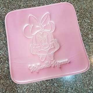 Minnie Mouse Car Seat Cushion