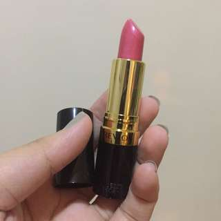 Revlon Lipstick (Softsilver Rose 430)
