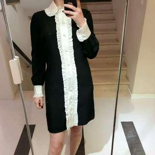 全新Gucci連身裙,原價9萬8