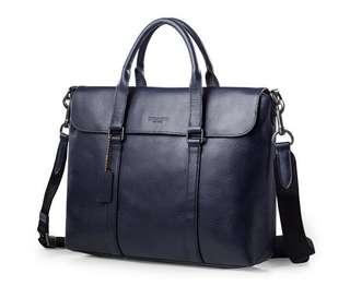 Coach Men's Bag