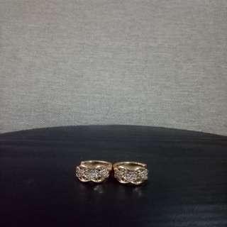 Hoops Earrings 8