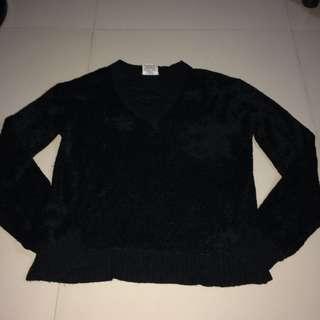 Sweatshirt/ longsleeves