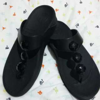 Flip Flop / Fit Flop Slipper / Sandals