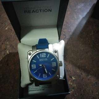SALE Brand new Authentic Kenneth Cole watch