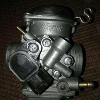 Carburator ori lc v2