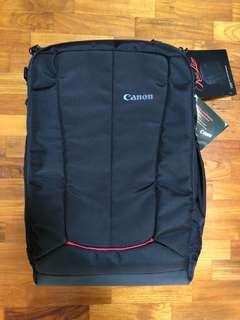 Canon Camera Backpack RL PB-02