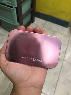 Maybelline Clearsmooth All In One