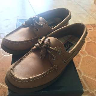 SPERRY TOP-SIDER (Original)