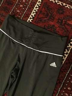 Adidas 運動褲 (NEW)👍🏾