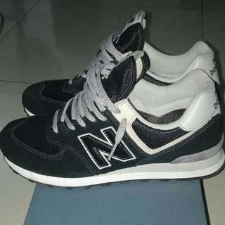 REPRICED!! New Balance Men's Shoes