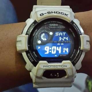 G Shock gr8900a