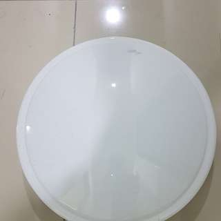 LED Ceiling Light (400mm) 48W