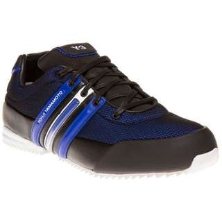 Y3 SPRINT CLASSIC TRAINERS [香港41號]